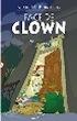 face_clown_500-70x115
