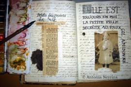 fragments-de-vie