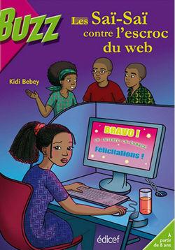 Site de caso, rencontre suisse romande livre