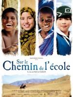 Affiche-du-film-SUR-LE-CHEMIN-DE-LECOLE