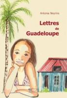 Lettres de Guadeloupe