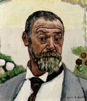 autoportrait3