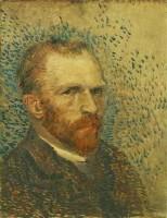 autoportrait5