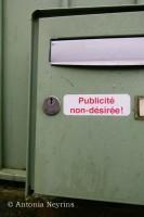 boite-aux-lettres-2