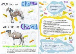 BdL Page Livre voyageur - copie